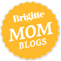 Brigitte Mom-Blogs